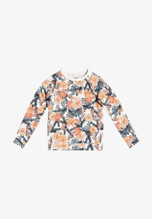 Sweatshirt - snow white mahe rg
