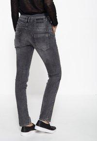 Amor, Trust & Truth - Slim fit jeans - grau - 1