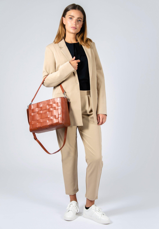 Damen KELLIE  - Handtasche