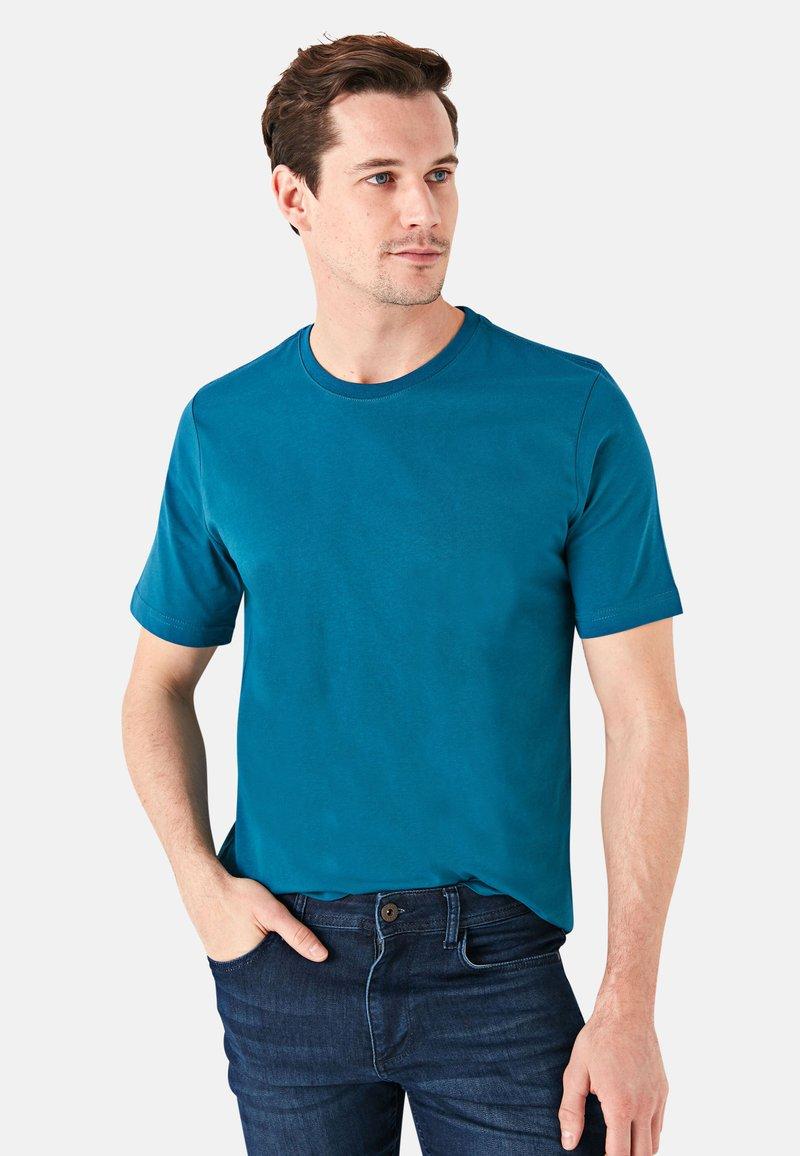 ANTHRACITE - T-Shirt - LC Waikiki
