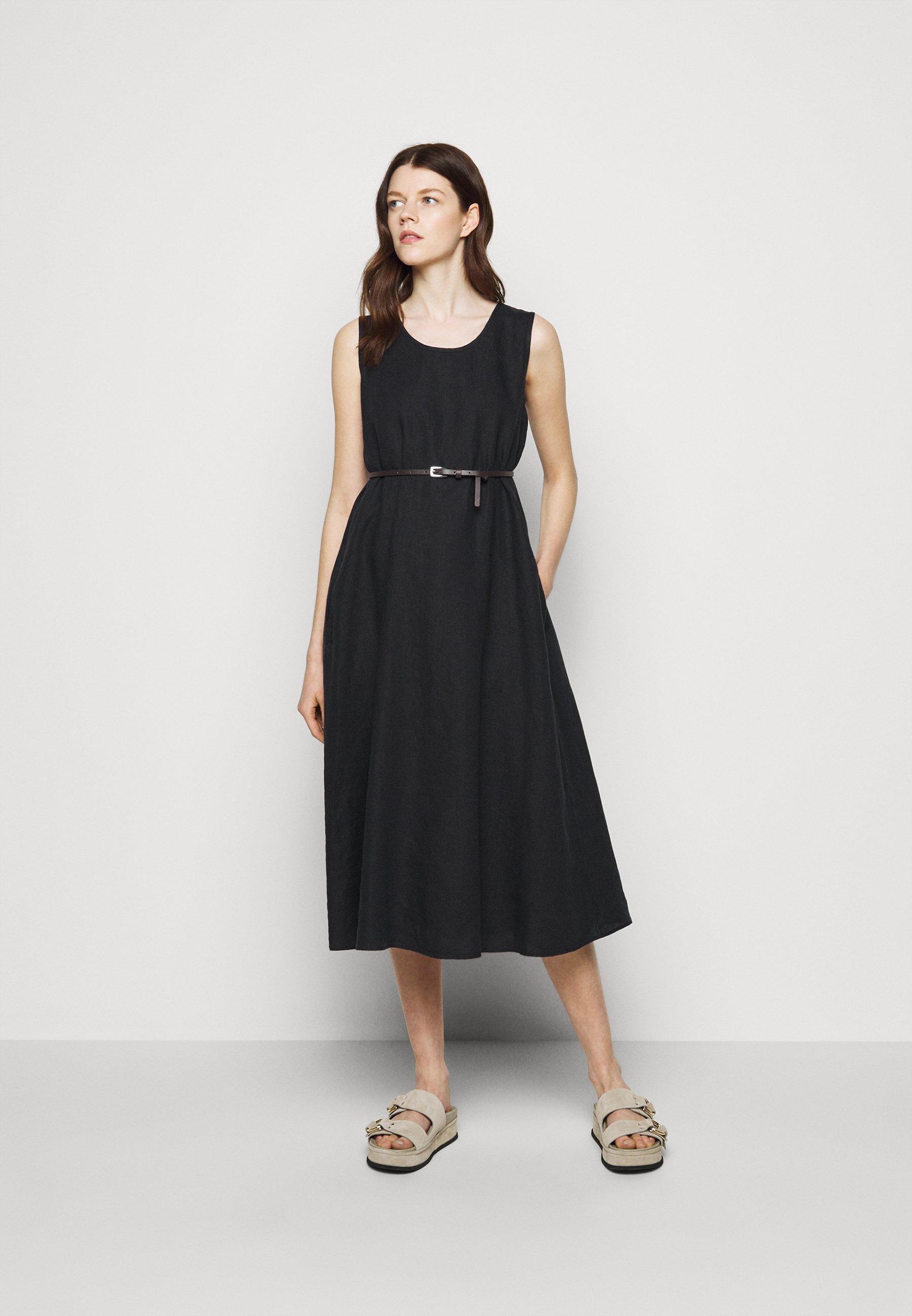 Women NETTUNO - Day dress