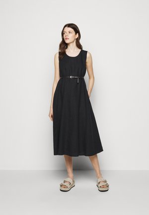 NETTUNO - Day dress - ultramarine
