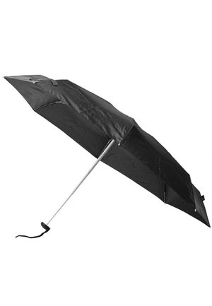 Umbrella - night