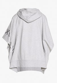 Armani Exchange - Cape - grey - 1