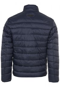camel active - Winter jacket - blue - 1