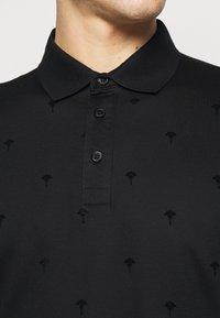 JOOP! - PASCAL - Polo shirt - black - 4