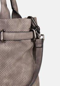 SURI FREY - ROMY BASIC - Handbag - grey - 9