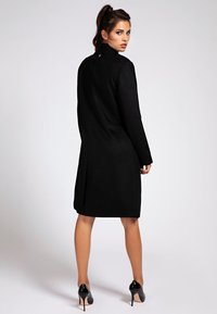 Guess - Classic coat - schwarz - 1