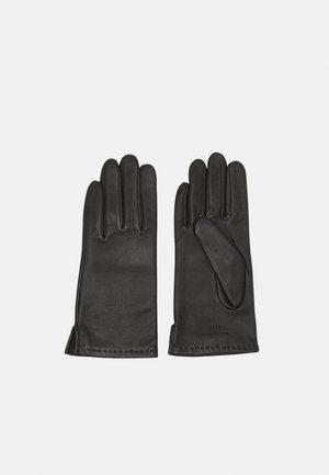 LIANNI - Gloves - black