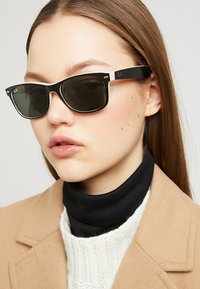 Ray-Ban - Sunglasses - schwarz - 3