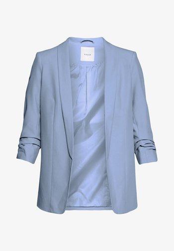 PCBOSS - Short coat - kentucky blue