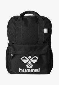 Hummel - Rucksack - black - 0