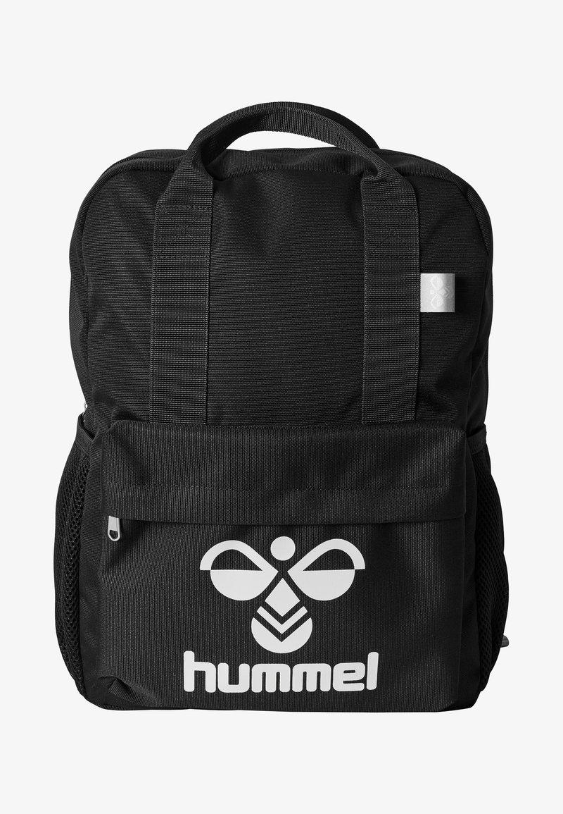 Hummel - Rucksack - black