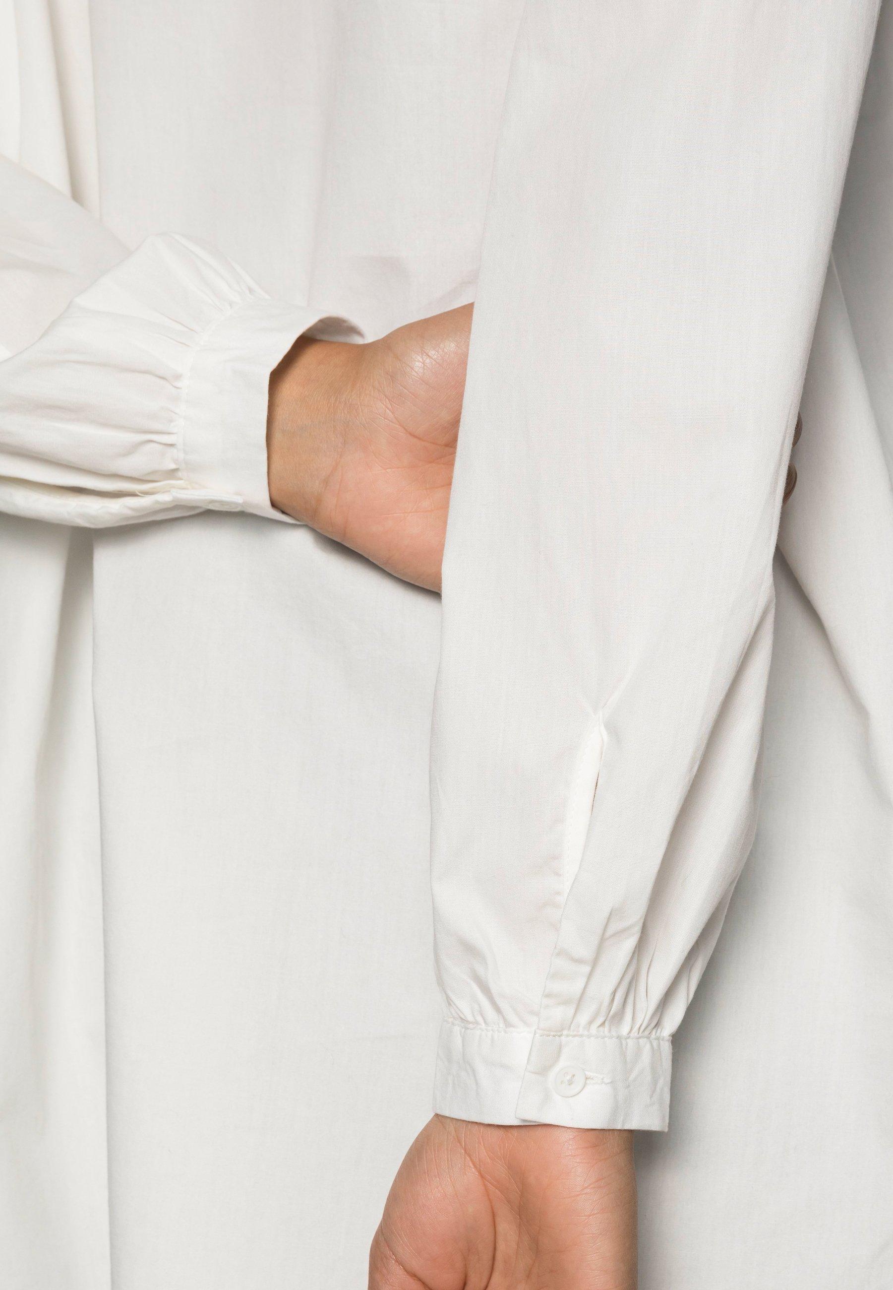 Damer VMNAJA  LONG  - Skjortebluser
