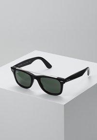 Ray-Ban - Sluneční brýle - black - 0