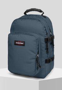 Eastpak - PROVIDER  - Tagesrucksack - ocean blue - 3