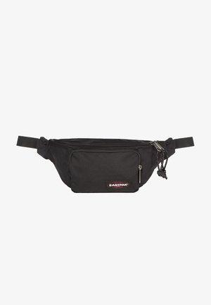 PAGE - Bum bag - black