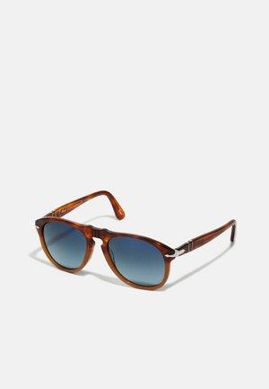 UNISEX - Okulary przeciwsłoneczne - resina e sale