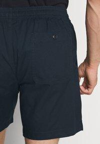 Club Monaco - UTILITY - Shorts - navy - 3