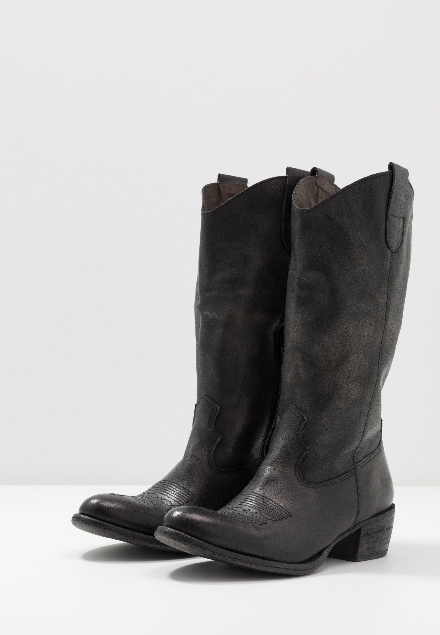Recommend Cheap Drop Shipping Women's Shoes Felmini Cowboy/Biker boots lavado rjqmwLyOG Fzmj5nHrh