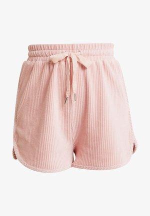 CODY - Shorts - blush