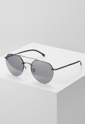 Sonnenbrille -  ruthe