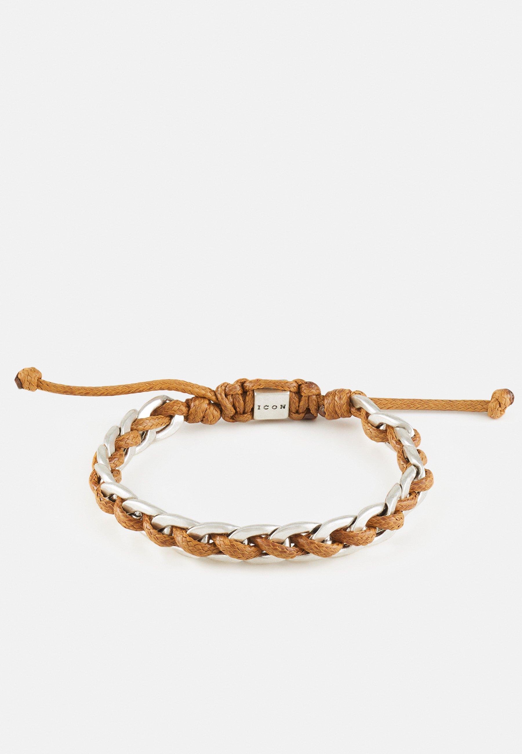 Homme DESERT COMRADE CHAIN BRACELET - Bracelet