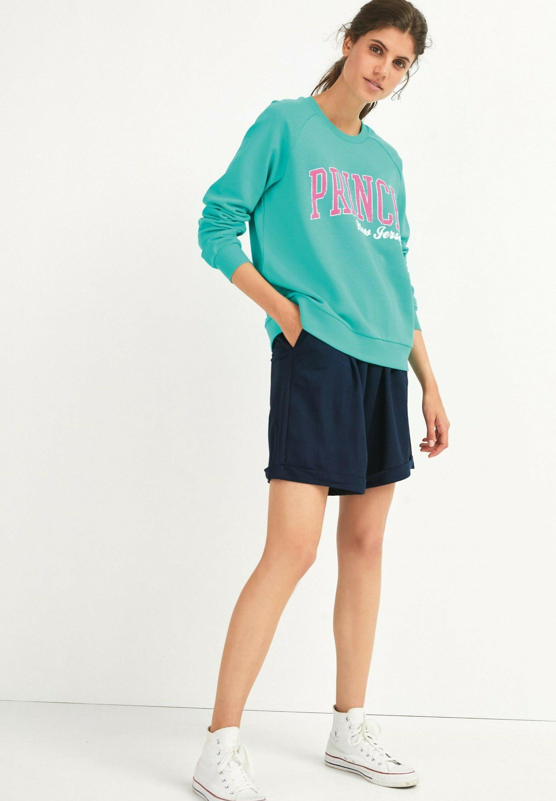 Femme FRIENDS  - Sweatshirt