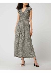 APRICOT - Day dress - khaki - 0