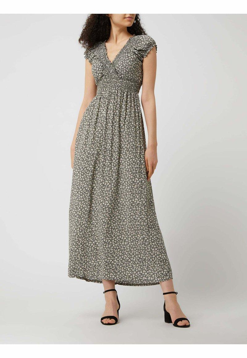 APRICOT - Day dress - khaki