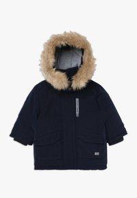 Staccato - PARKA BABY - Winter jacket - marine - 0