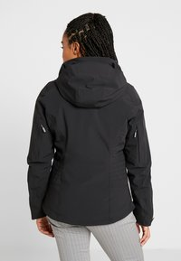 Head - REBELS JACKET - Skijakke - black - 2