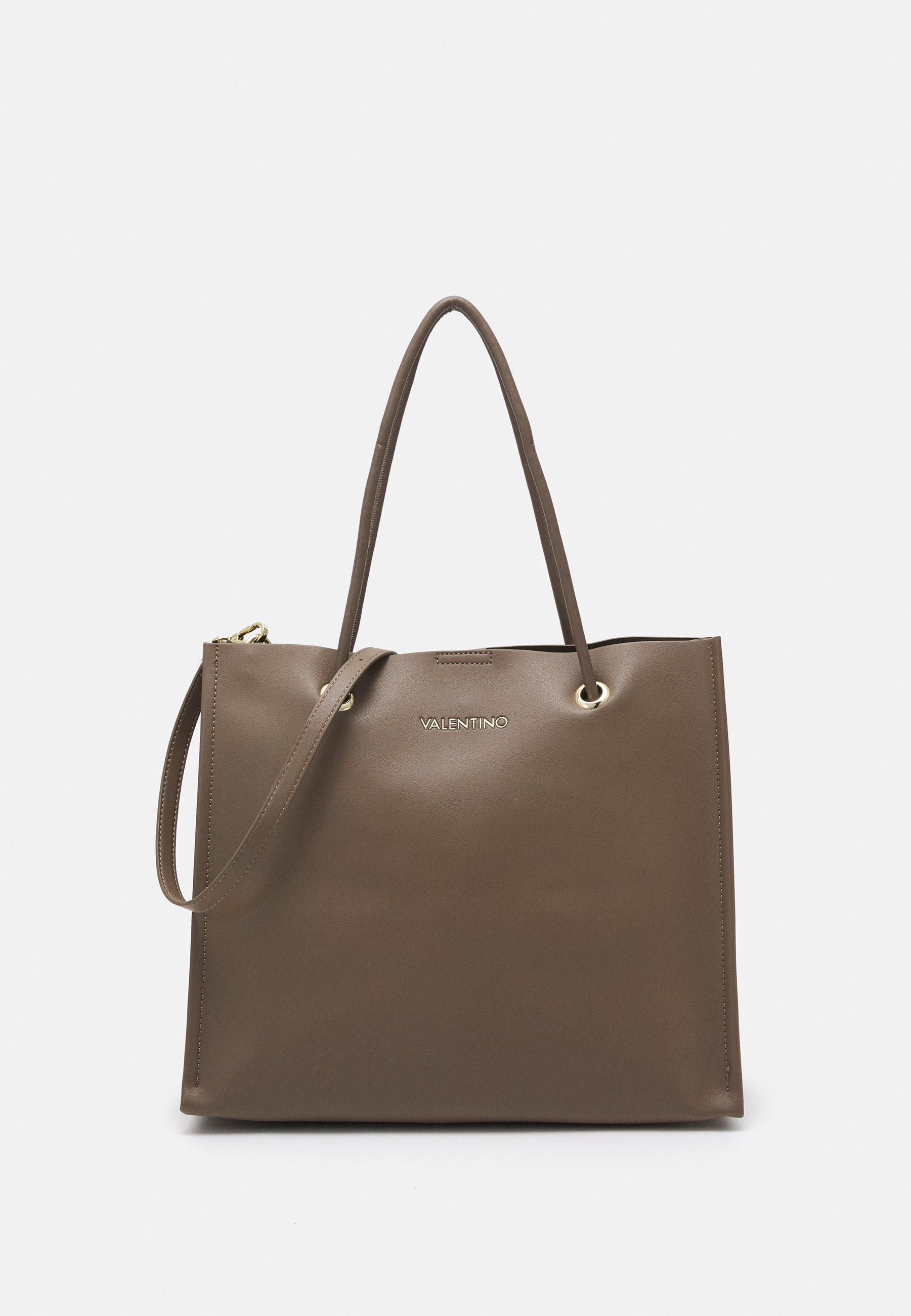 Women PLUM - Tote bag