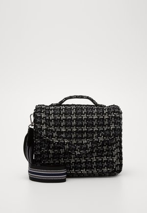 BLAKIA MARA BAG - Handtas - black