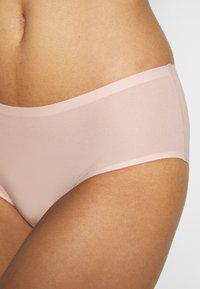 Chantelle - SOFTSTRETCH SHORTY - Culotte - soft pink - 5