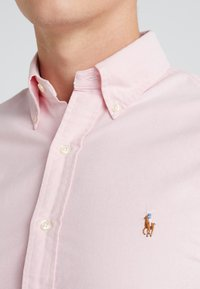 Polo Ralph Lauren - SLIM FIT - Chemise - pink - 4