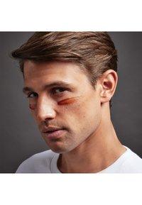 L'Oréal Men Expert - HYDRA ENERGY HEALTHY LOOK SOFORT EFFEKT - Face cream - - - 3