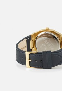 Versus Versace - ECHO PARK - Watch - blue/gold-coloured - 1