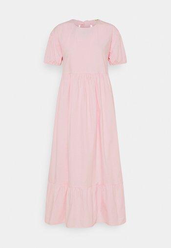 VAGNA DRESS - Kjole - cherry blossom