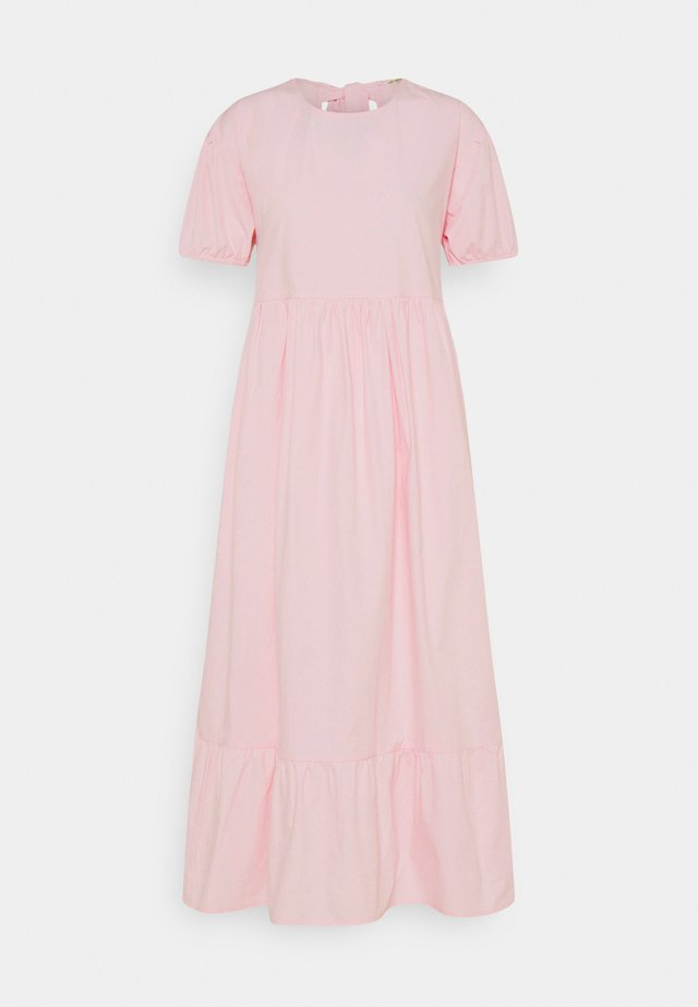 VAGNA DRESS - Day dress - cherry blossom
