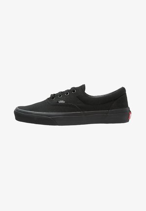 ERA - Skatesko - black