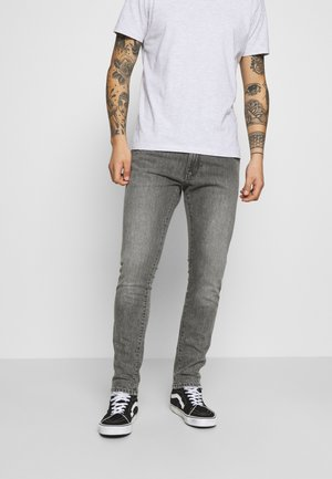 BRYSON - Slim fit jeans - blackopedia