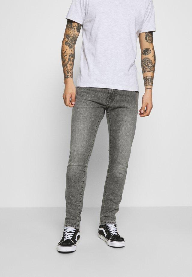 BRYSON - Slim fit jeans - blackopedia