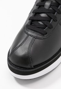 Onitsuka Tiger - Sneakersy niskie - black - 2