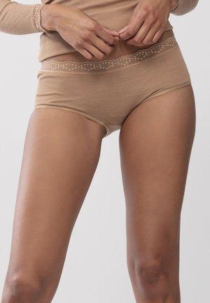 Pants - kalahari
