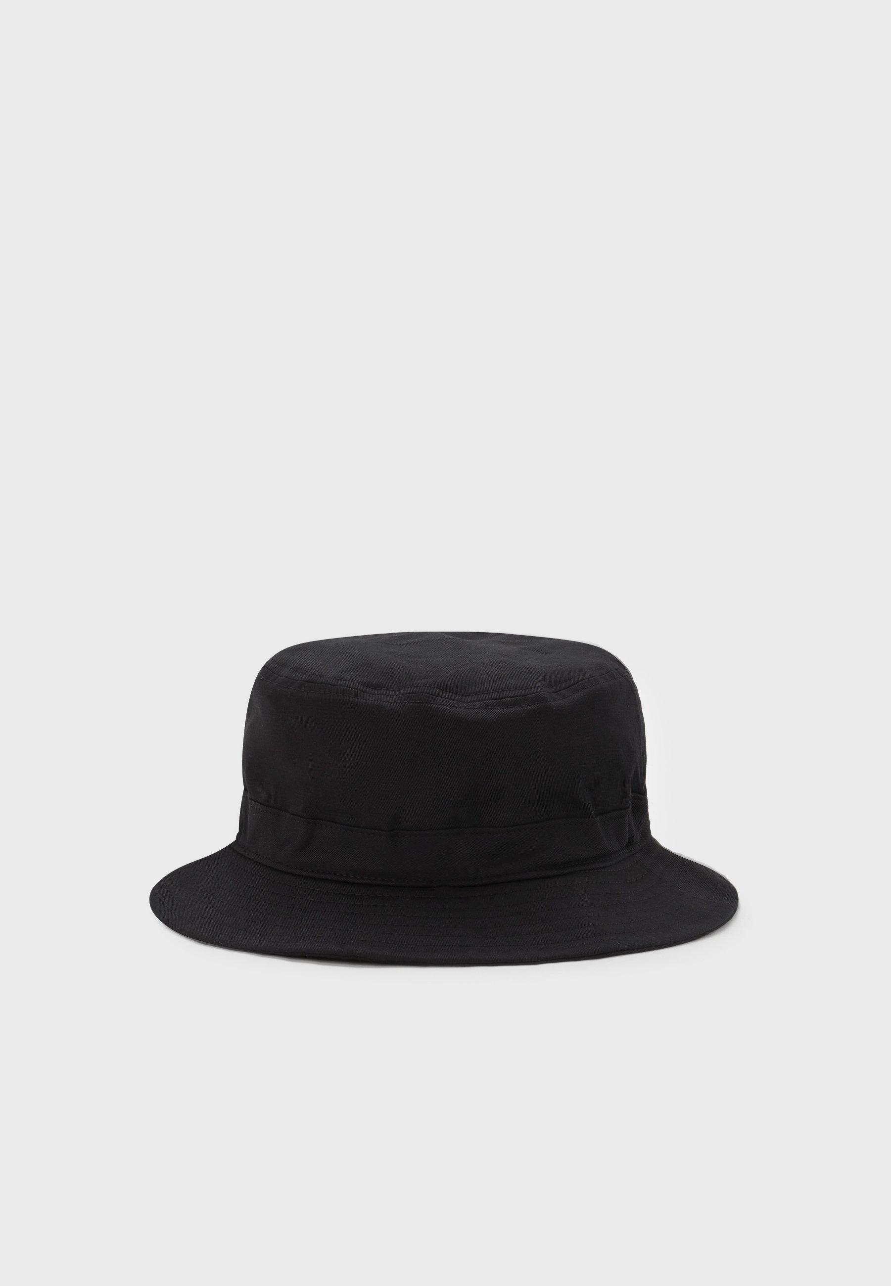 Homme BETA BUCKET UNISEX - Chapeau