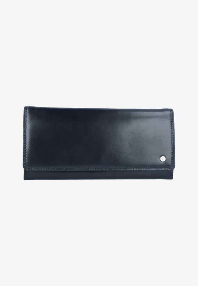 PORTO - Wallet - black