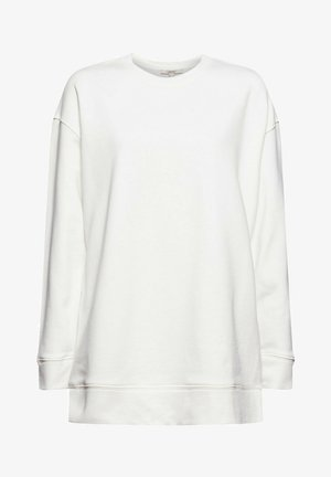Sweatshirt - ice