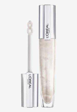BRILLIANT SIGNATURE PLUMP-IN-GLOSS - Lip gloss - i maximize