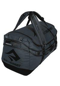 Sea to Summit - Sports bag - charcoal - 1